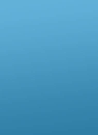 علیرضانهری Logo
